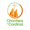 Chantiers du Cardinal