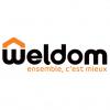 Weldom
