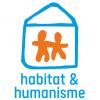 habitat & humanisme