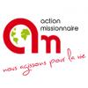 logo Action Missionnaire