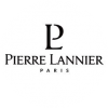 logo pierre lannier