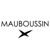 mauboussin-logo
